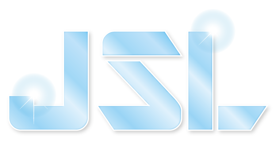 JSL Valeting
